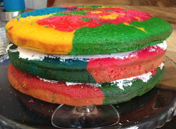 eatdrinklaos-rainbow-cake4