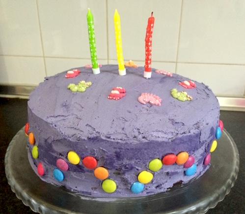 eatdrinklaos-rainbow-cake5