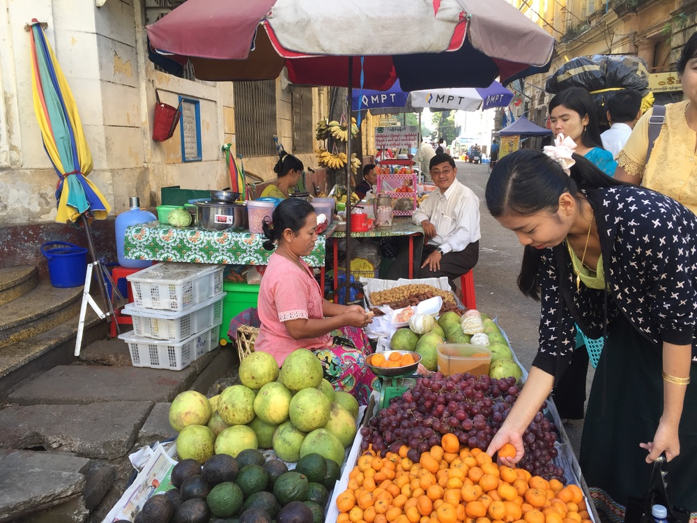 eatdrinklaos-yangon-fruit-sellers.jpg