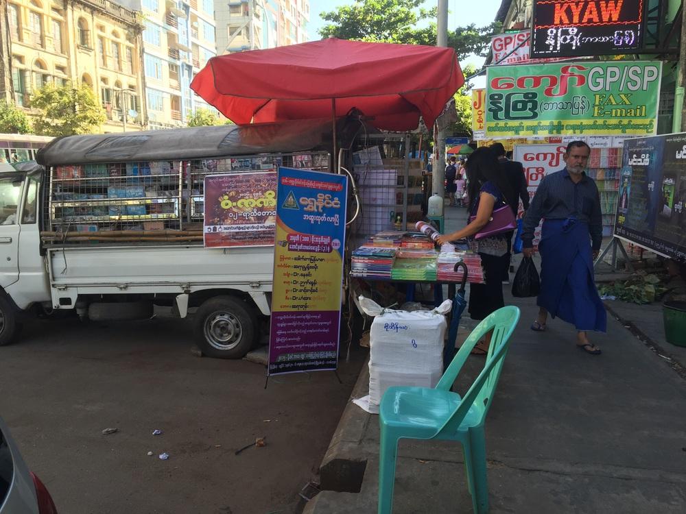 eatdrinklaos-yangon-truck-seller.jpg