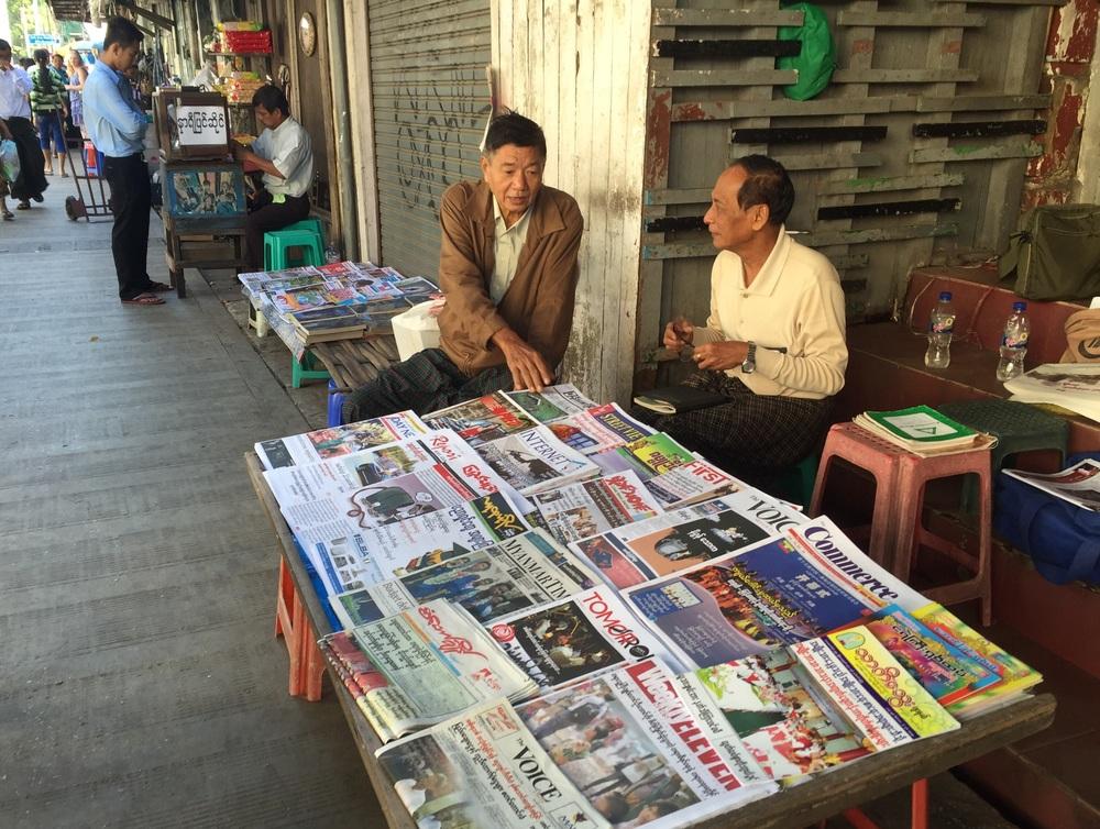 eatdrinklaos-yangon-newspaper-stand.jpg