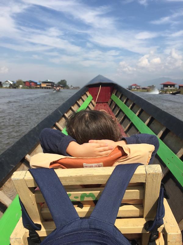 eatdrinklaos-myanmar-inle-boating