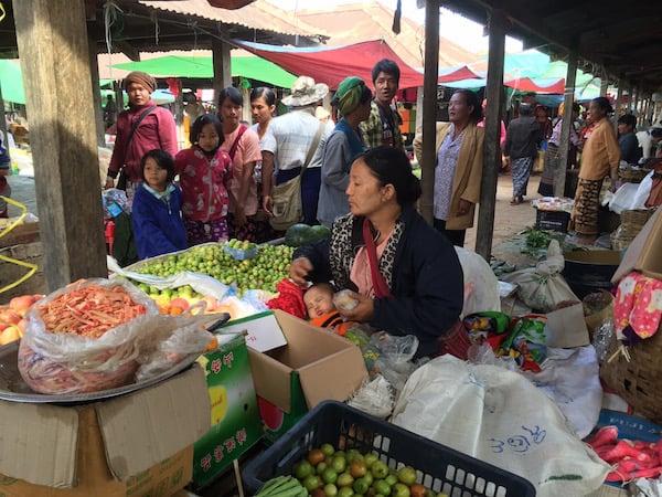 eatdrinklaos-inle-markets1