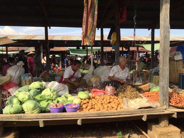 eatdrinklaos-inle-markets2