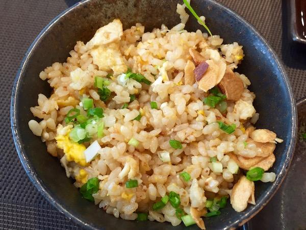 eatdrinklaos-miyazaki-fried-rice