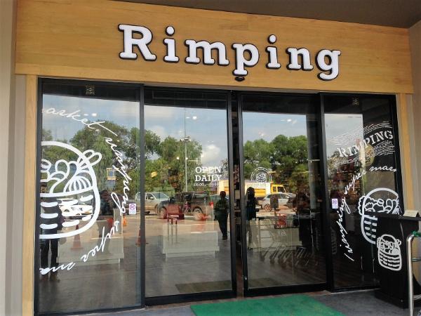 eatdrinklaos-rimping-front