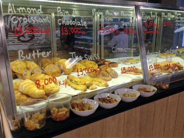 eatdrinklaos-rimping-bakery