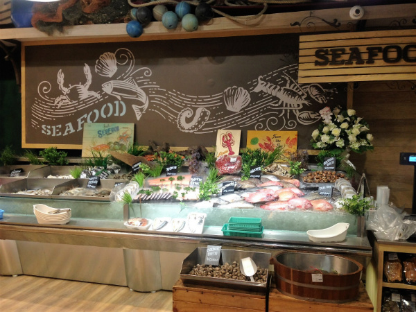 eatdrinklaos-rimping-seafood