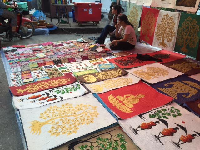 eatdrinklaos-luang-prabang-market34