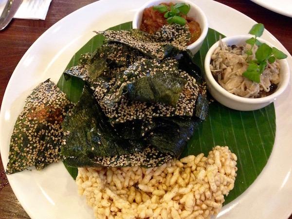 eatdrinklaos-luang-prabang-khaiphaen2
