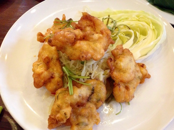 eatdrinklaos-luang-prabang-khaiphaen3