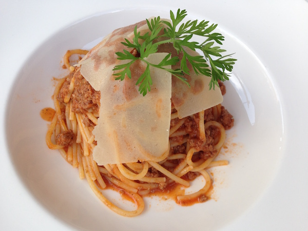 eatdrinklaos-luang-prabang-la-rosa2