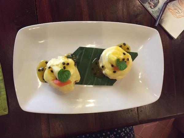 eatdrinklaos-luang-prabang-khaiphaen4