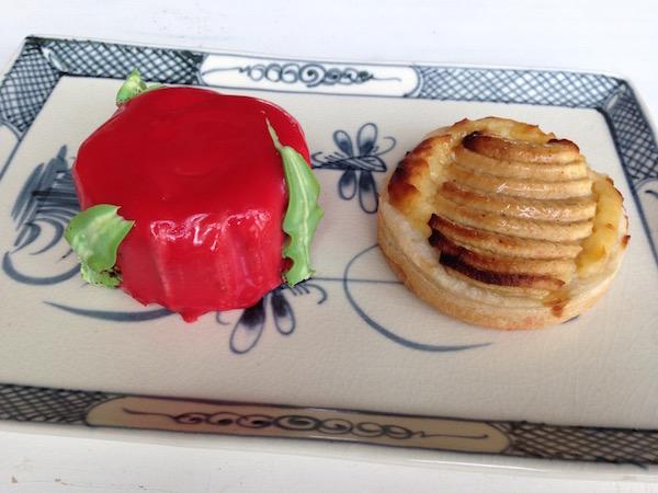 eatdrinklaos-vientiane-odelices-tarte