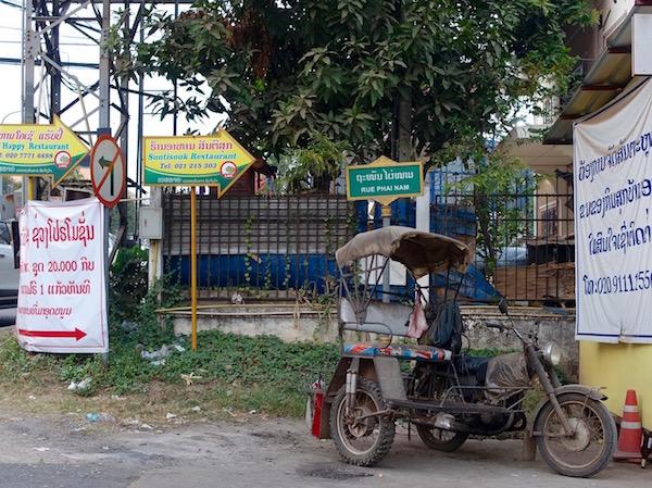 eatdrinklaos-ban-anou-market1