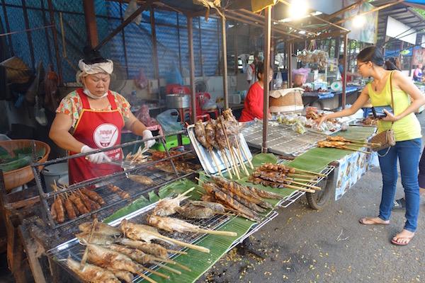 eatdrinklaos-ban-anou-market2