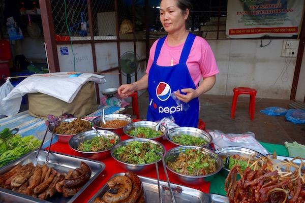 eatdrinklaos-ban-anou-market3