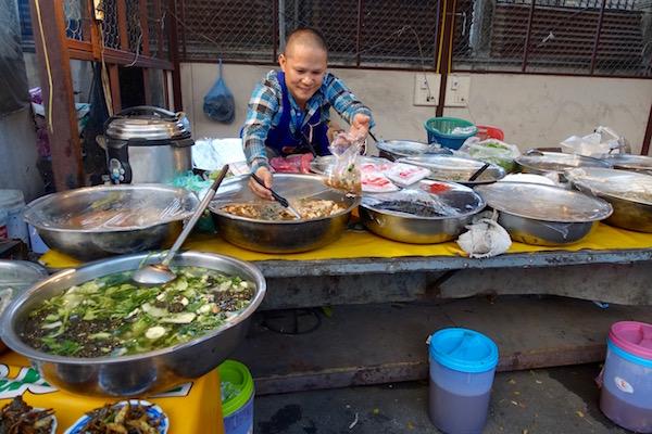 eatdrinklaos-ban-anou-market4