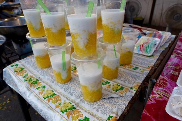 eatdrinklaos-ban-anou-market-tea