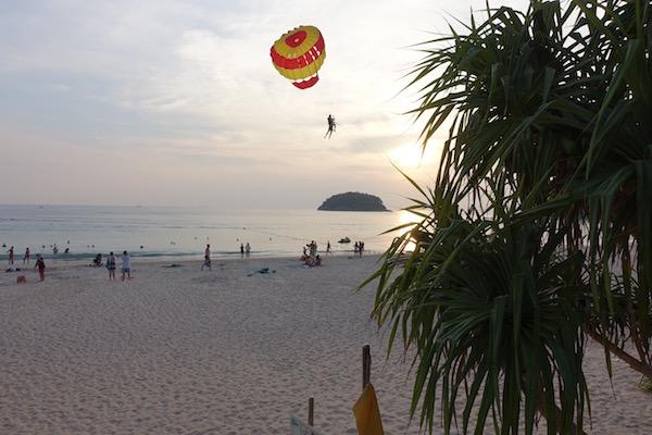 eatdrinklaos-hello-phuket4