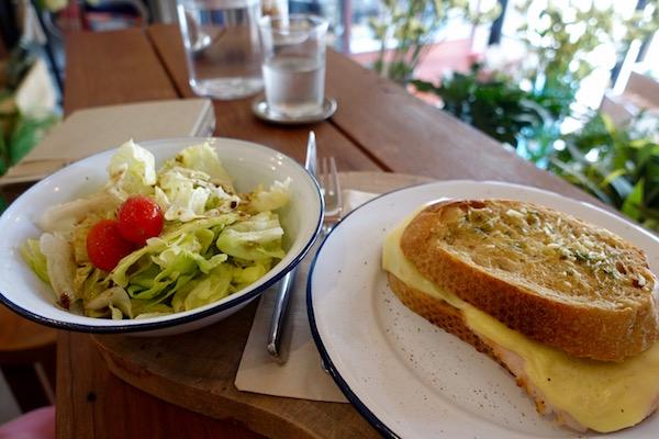 eatdrinklaos-malibarn-maisonmatilda-food