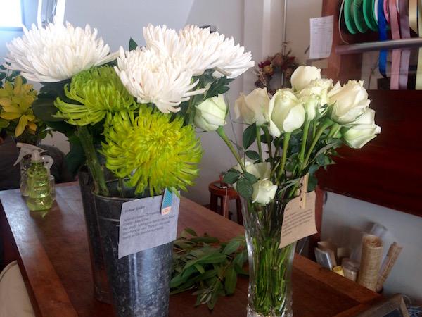 eatdrinklaos-malibarn-maisonmatilda-flowers