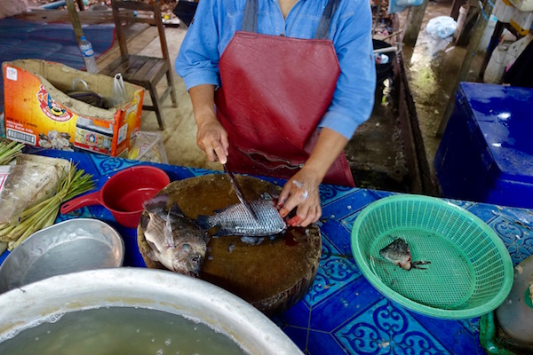 eatdrinklaos-vientiane-market-103-fish2