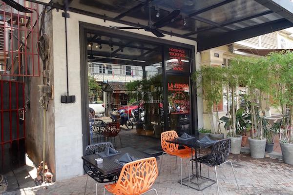 eatdrinklaos-vientiane-la-tienda-front