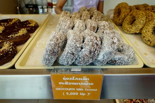eatdrinklaos-vientiane-bo-donut5