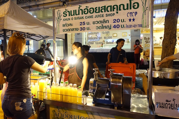 eatdrinklaos-bangkok-favourite-things-market-juice