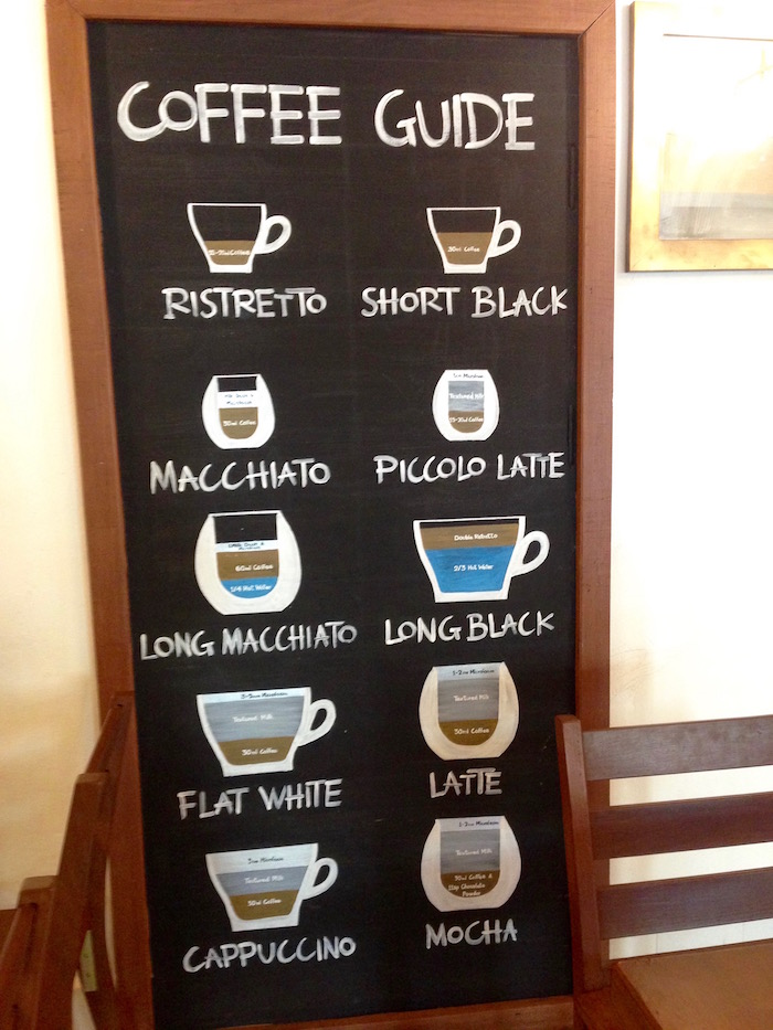Get your falang coffee fix here at Naked Espresso cafe, Vientiane | Eat Drink Laos http://eatdrinklaos.com/blog/naked-espresso-vientiane One of Vientiane's favourite coffee drinking cafes for foreigners and Laotians alike - superb Lao coffee, great food, friendly atmosphere