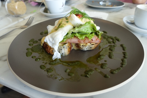 Vientiane: Where to find the best brunch | Eat Drink Laos https://eatdrinklaos.com/blogvientiane-where-to-find-best-brunch-breakfast Love to start the weekend with a leisurely brunch? Here's where you'll find the best brunch and breakfast spots in Vientiane, Laos. Try the eggs benedict at Patisserie Jeremy Herzog