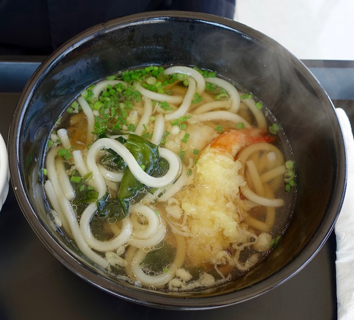 eatdrinklaos-vientiane-the-bowl-tempura-udon