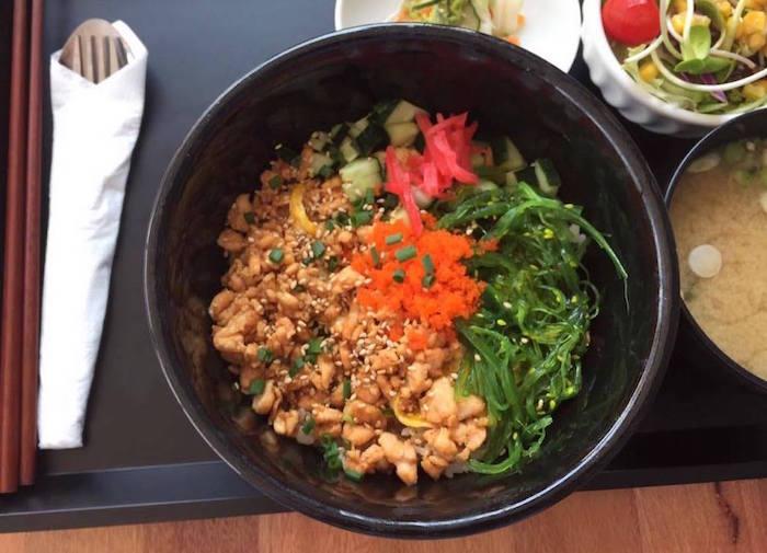 eatdrinklaos-vientiane-the-bowl-teriyaki-salmon