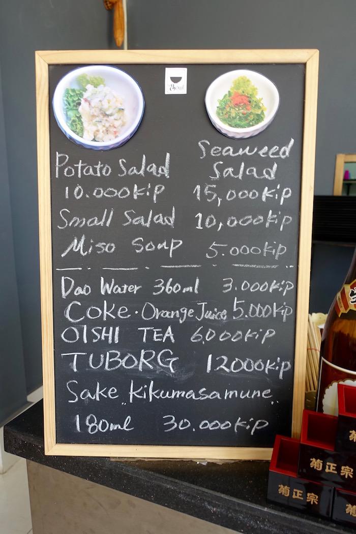 eatdrinklaos-vientiane-the-bowl-menu2
