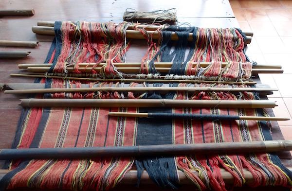 eatdrinklaos-vientiane-lao-textile-museum-kata
