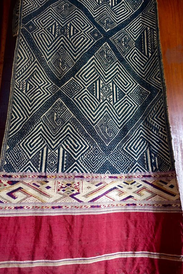 eatdrinklaos-vientiane-lao-textile-museum-wall-hanging
