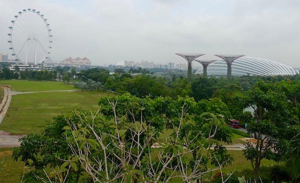 eatdrinklaos-singapore-best-family-fun-botanical-gardens
