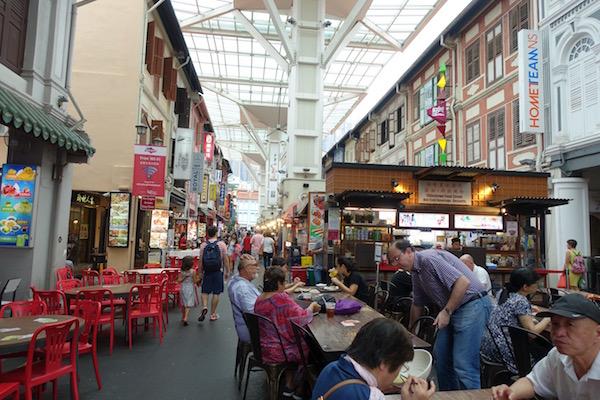 eatdrinklaos-singapore-best-family-fun-chinatown