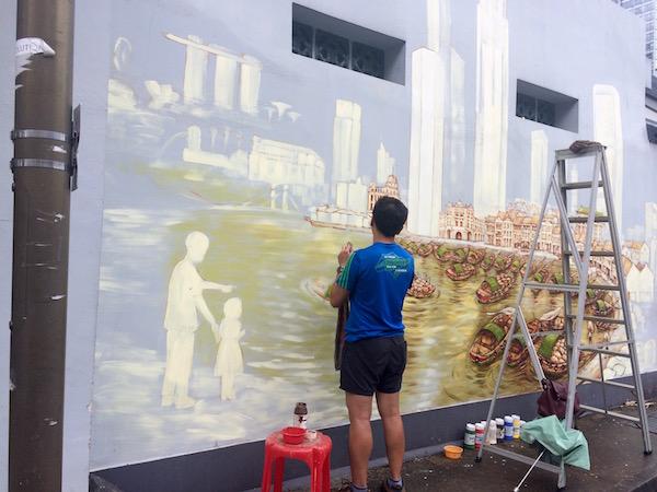 eatdrinklaos-singapore-best-family-fun-street-art