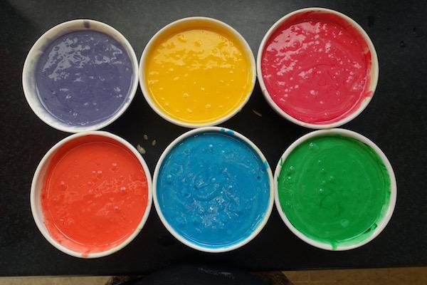 eatdrinklaos-rainbow-pinata-cake-colours2