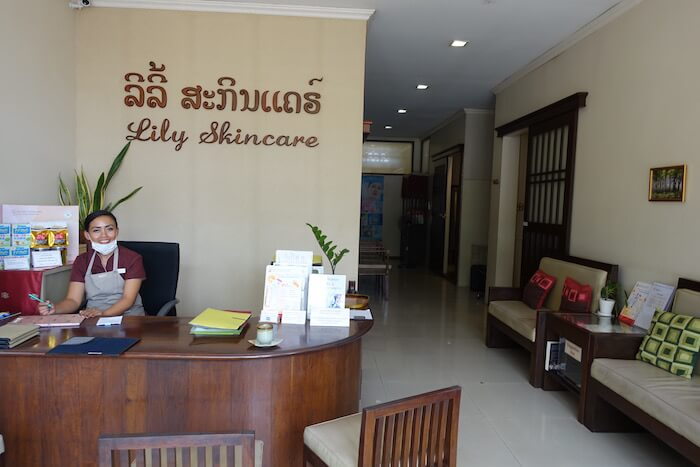 eatdrinklaos-best-spa-massage-vientiane-lily-spa