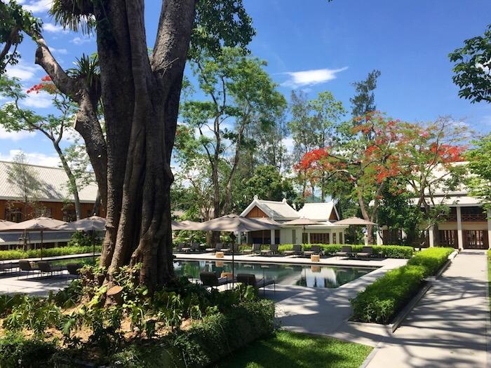 eatdrinklaos-luang-prabang-azerai-hotel