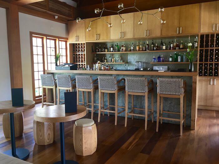 eatdrinklaos-luang-prabang-azerai-bistro-bar
