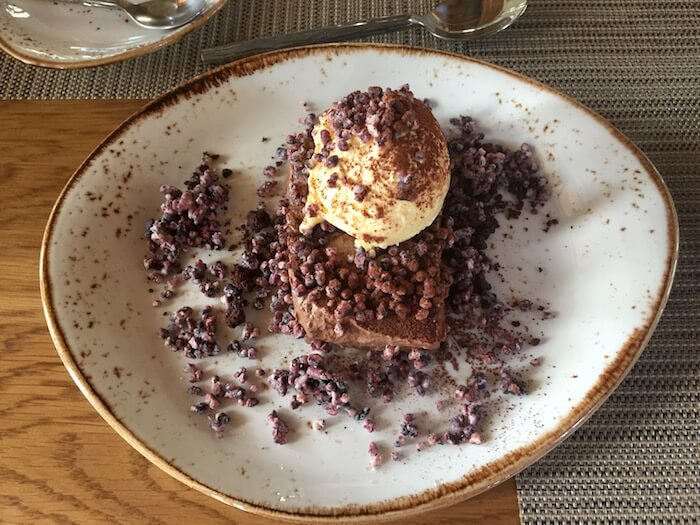 eatdrinklaos-luang-prabang-azerai-bistro-chocolate-mousse