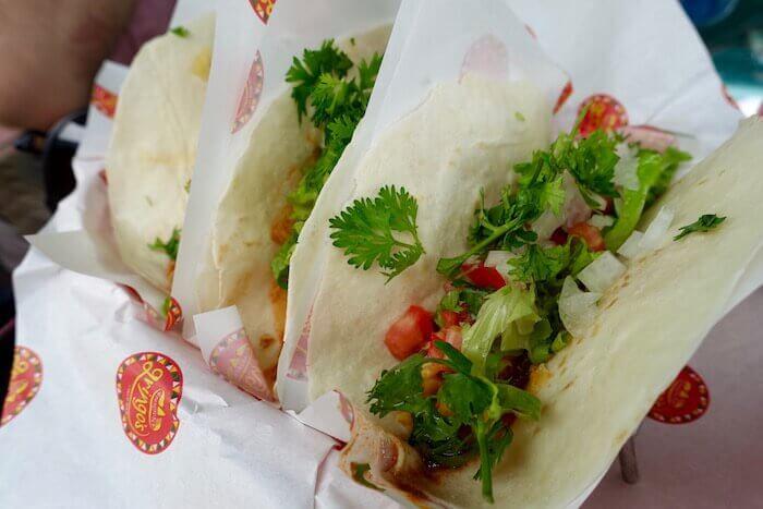eatdrinklaos-vientiane-gringos-taco