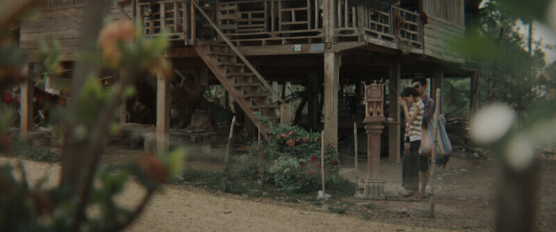 LAOS_DearestSister_FilmStill_1of5 (1).jpg
