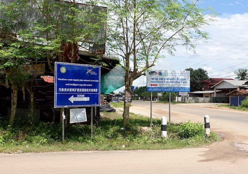 eatdrinklaos-vientiane-lao-lake-house-signs