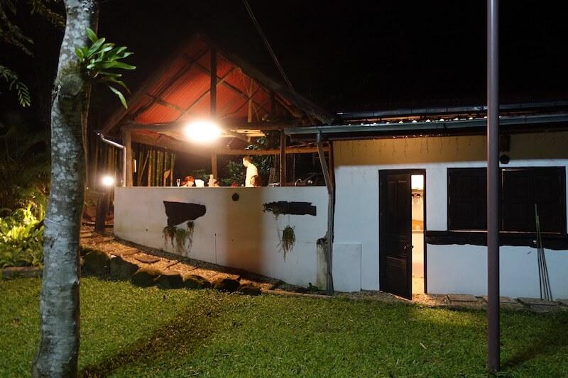 eatdrinklaos-vientiane-lao-lake-house-bbq