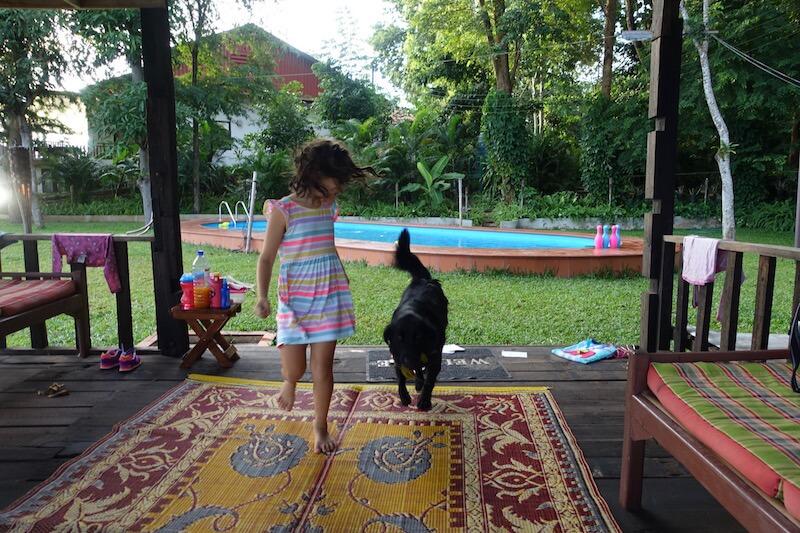 eatdrinklaos-vientiane-lao-lake-house-dogs